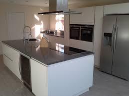 alex lee kitchen design fitted kitchens in rugby u0026 warwickshire