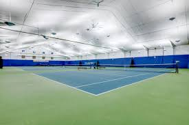brite court tennis lighting tennis lighting indirect led and t5