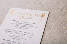 wedding invitations miami theon figura
