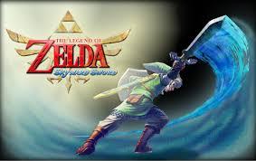 skyward sword legend zelda wallpaper hd simply wallpaper