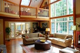 how to choose interior paint colors for post and beam homes post