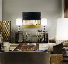 Interior Design Trends Spring 2017 The Ebook You Can T Fall 2016 2017 Color Trends According To Pantone Warm Taupe