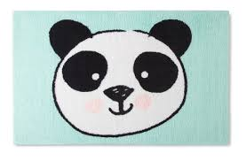 cutest kawaii rugs to decorate your home