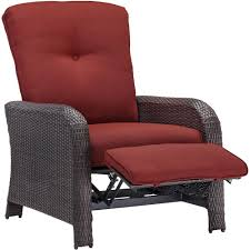 Wicker Patio Lounge Chairs Frans Wicker Replacement Cushions Cushions Decoration