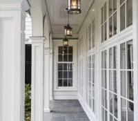 front porch pillars design square pillar designs kerala
