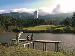 resorts world genting awana hotel genting highlands malaysia