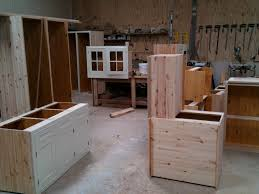 Solid Wood Kitchen Furniture Christian Vigurs Designs Custom Made Solid Wood Kitchens And