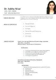resume format doc resume format doc micxikine me