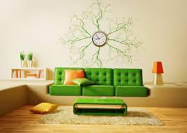 living room wall clock home living room ideas