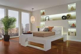 bedroom lighting interesting led lighting for bedroom design led