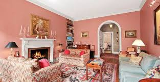 pink living room ideas living room articles formal family entertainment and more