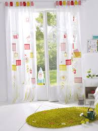 rideau chambre bebe fille 35 fascinant image rideau bébé fille inspiration maison cuisine