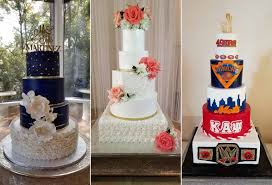 wedding cakes near me wedding cake houston tx wedding cake near me wedding cakes by