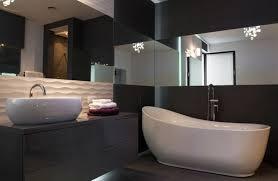 Bathroom Ideas Nz Colors Bathroom Renovations Auckland Bathroom Renovation Auckland