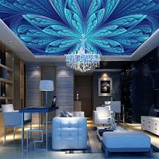 Room Best Themed Hotel Rooms by The 25 Best Themed Hotel Rooms Ideas On Pinterest Theme Hotel