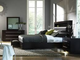 King Headboard With Storage with Great King Headboard With Storage Steinhafels Marbella King