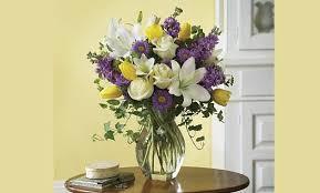 flower shops in bakersfield bakersfield ca flower delivery same day 1st in flowers