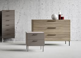 Modern Furniture London by Praga Chest Of Drawers Contemporary Bedroom Furniture At Go