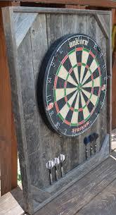 best dart board cabinet 91 best darts images on pinterest darts dartboard ideas and diana