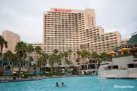 orlando world center marriott fl 2017 hotel review family