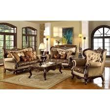 sofa set traditional sofa set manufacturer from saharanpur