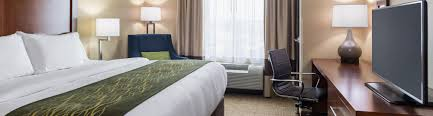 Comfort Inn Carbondale Co Comfort Inn Military Discounts Veterans Advantage