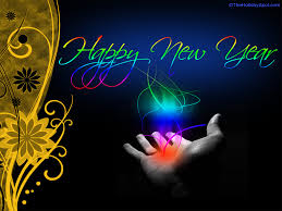 welcome 2011 wallpapers hottest wallpapers happy new year wallpapers