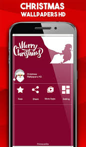 christmas surprise wallpapers christmas wallpapers hd u0026 merry christmas images android apps on