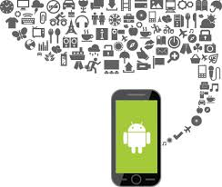 developer android hire android app developer application developers india technource