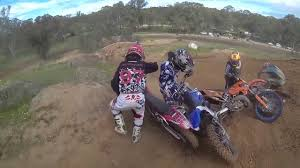 freestyle motocross youtube funny mx pile up crash motocross 2013 youtube