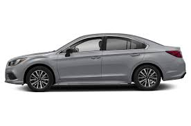 legacy subaru 2018 new 2018 subaru legacy price photos reviews safety ratings