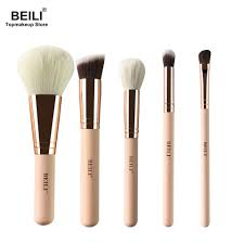 online get cheap travel makeup brush kit aliexpress com alibaba
