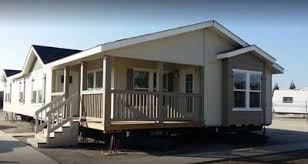 mobil home bureau home bakersfield ca valley manufactured homes inc