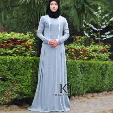 aliexpress com buy 2017 new women u0027s islamic clothing abaya dress