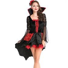 Cheap Tween Halloween Costumes Cheap Halloween Costumes Teens Aliexpress