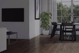 Laminate Flooring Clearance Huge Flooring Range Australia Wide Eastern Flooring Clearance