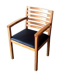 Buy Dining Chairs Online India Furniture Archaicfair Study Table Kids Online Chair Chairs For