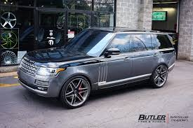 range rover lifted range rover atlanta 2018 2019 car release and specs