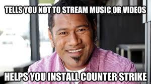 Samoan Memes - it samoan guy memes quickmeme