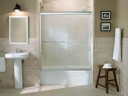 Bathroom Shower Ideas On A Budget Trend 21 Bathroom With Pedestal Sink Ideas On Cheap Bathroom