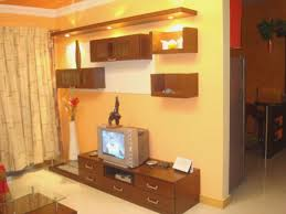 House Ceiling Design Pictures Philippines Bedroom Designs Small Spaces Philippines More Picture Bedroom
