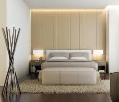couleur chambres couleur chambres chambre ado urbaine couleurs gnial kasanga