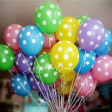 gift balloons delivery flowers and gifts delivered in singapore helium balloons