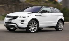 2012 range rover evoque launched in australia pricing and
