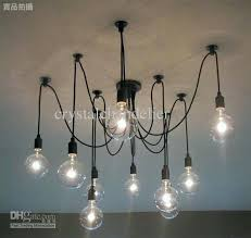 Changing Ceiling Light Ceiling Light Bulbs Concrete Light Bulbs Ceiling Light