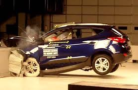 si e auto crash test plik iihs hyundai tucson crash test jpg wolna encyklopedia