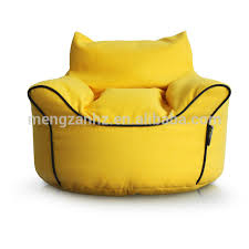 Yellow Velvet Armchair Buy Cheap China Velvet Sofa Chair Products Find China Velvet Sofa