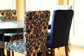 large dining room chair covers luxury qyqbo com