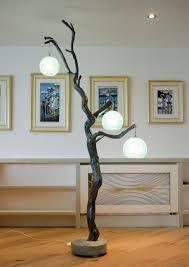download tree branch floor lamp solidaria garden tree branch floor lamp 18 tree branch floor lamp with model lamps and flooring