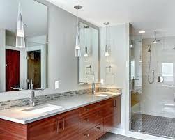 bathroom backsplash tile ideas bathroom backsplash ideas ideas for bathroom bathroom backsplash